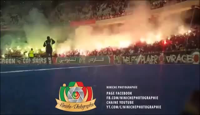 Watch and share Craquage Virage Sud | Mca 2-1 Csc | HD GIFs on Gfycat