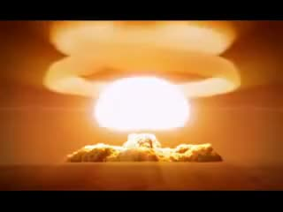 Watch and share Explosion GIFs and Nucleaire GIFs on Gfycat