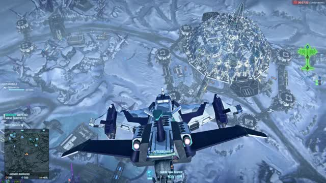 Watch and share Planetside GIFs and Friends GIFs by mark467 on Gfycat