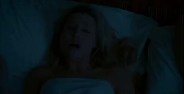Watch and share Bullshit, Bullshit, Bullshit GIFs on Gfycat