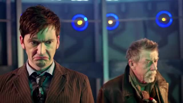 Watch this doctor who GIF on Gfycat. Discover more People & Blogs, allonsy.mp4, david tennant, doctor, doctor who, jodie whittaker, matt smith, people & blogs, peter capaldi, who, whovians GIFs on Gfycat