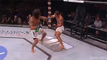 Watch and share Clay Guida GIFs on Gfycat