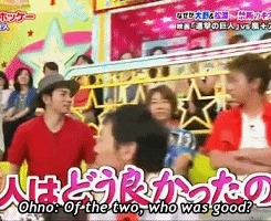 Daaang Ohno Lol Gifs Search | Search & Share on Homdor