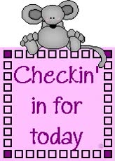 Watch and share Check-in animated stickers on Gfycat
