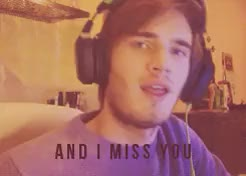 Watch Oh Pewds :'3 GIF on Gfycat. Discover more adorable, awesome, bro, broarmy, brofist, brotag, cute, fun, funny, pewdie, pewdiepie, pewds, sweet GIFs on Gfycat