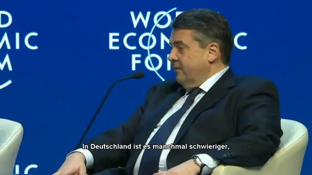 Watch Sigmar Gabriel über TTIP und Deutschland (..bitte veröffentlichen Sie das nicht in der Zeitung) GIF on Gfycat. Discover more Germany (Country), Sigmar Gabriel (Politician), Transatlantic Trade And Investment Partnership GIFs on Gfycat