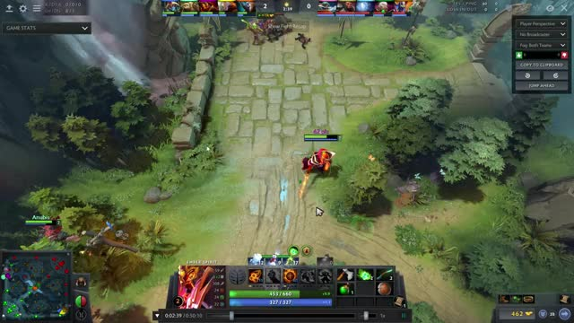 Watch Dota 2 2019-01-31 17-20-49 GIF on Gfycat. Discover more dota2 GIFs on Gfycat