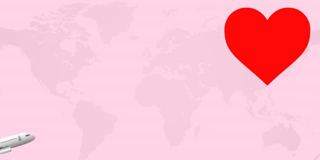 Watch and share 16 Romantic Getaways Perfect For Valentine's Day GIFs on Gfycat