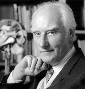Watch and share Francis Crick GIFs on Gfycat