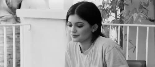 Watch Kylie Jenner GIF by Reaction GIFs (@sypher0115) on Gfycat. Discover more Kylie Jenner, celebs, keeping up with the kardashians, kylie, life of kylie, sexy GIFs on Gfycat