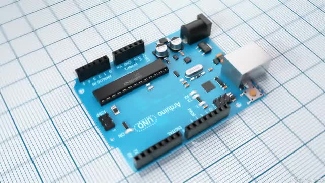 Watch and share Arduino GIFs and Blender GIFs by switchblade420 on Gfycat