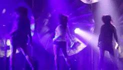 Watch 5h enthusiast GIF on Gfycat. Discover more 5h, ally brooke, ally brooke hernandez, camila cabello, dinah jane, dinah jane hansen, fifth harmony, gif, lauren juaregui, mine, normani hamilton, normani kordei, the summer reflection tour GIFs on Gfycat