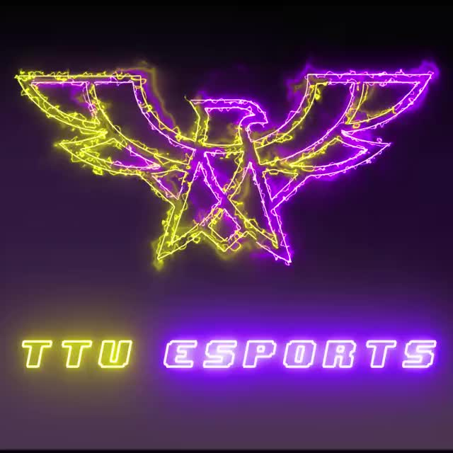 Watch and share TTU Gold Logo 1 GIFs on Gfycat