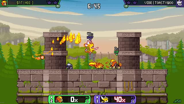 Watch and share Rivals Of Aether 2019-08-06 17-30-07 GIFs by aditya25 on Gfycat