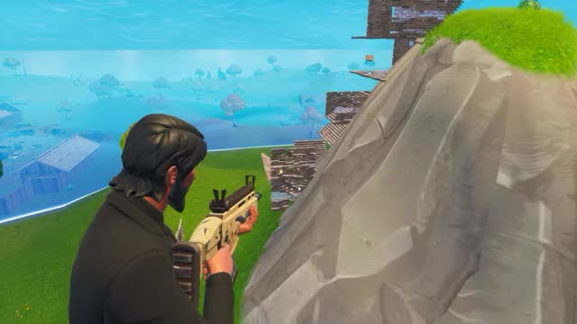 Watch and share Fortnitebr GIFs and Fortnite GIFs by pretzelguy on Gfycat