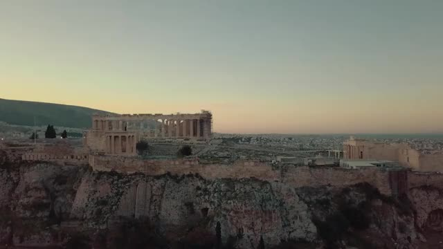 Watch and share Greece Blog 01 GIFs by knsaber on Gfycat