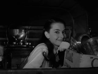 Watch Audrey hepburn GIF on Gfycat. Discover more related GIFs on Gfycat