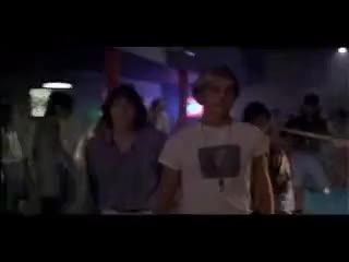 Watch alright alright alright GIF on Gfycat. Discover more dazed and confused GIFs on Gfycat