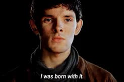 Watch this trending GIF on Gfycat. Discover more agravaine, bbcemrys, colin morgan, gaius, merlin, merlinedit, scgifs, uther GIFs on Gfycat