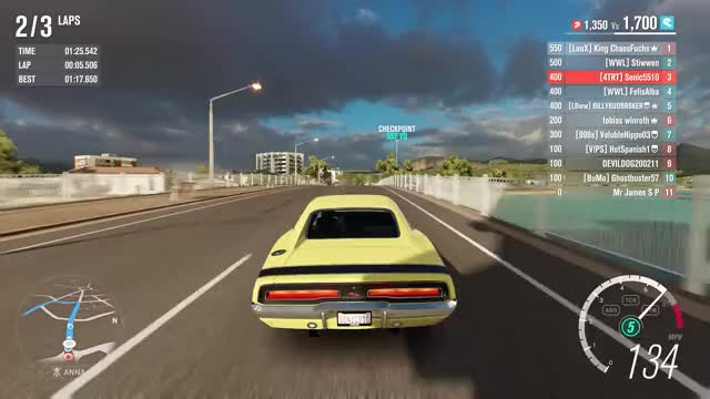 Watch and share Forza Horizon 3 (10).mp4 GIFs by sanic5510 on Gfycat