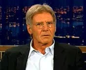 Watch who gives shit harrison ford GIF on Gfycat. Discover more tf2, whatcouldgowrong GIFs on Gfycat