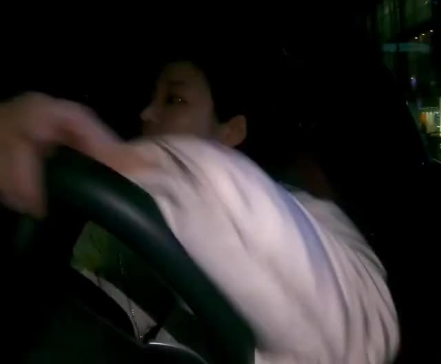 Watch and share Lee Yoobi GIFs and Lee Yubi GIFs by Hyosung on Gfycat