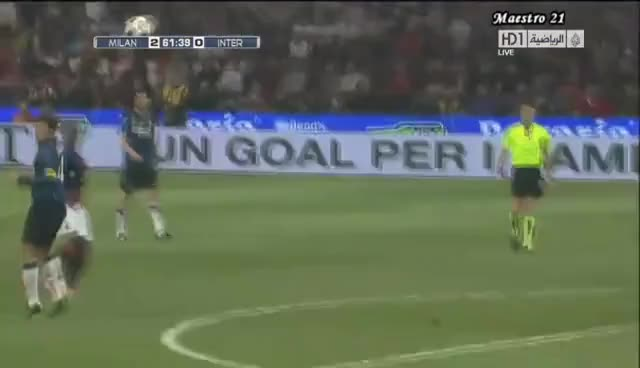 Watch and share Ignazio Abate GIFs on Gfycat
