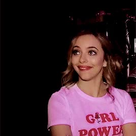 Watch and share Jade Thirlwall GIFs on Gfycat