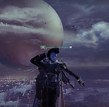 Watch and share Destinythegame GIFs on Gfycat