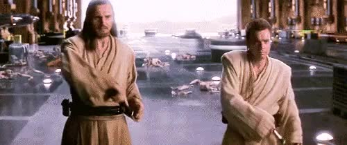 Watch this star wars GIF on Gfycat. Discover more star wars, star wars the phantom menace, the phantom menace GIFs on Gfycat