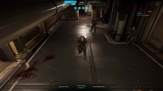 Watch Star Citizen GIF on Gfycat. Discover more 2.6, star citizen, star marine GIFs on Gfycat
