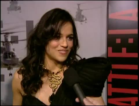 RodriguezBomb, celebs, michelle rodriguez, rodriguezbomb, Michelle GIFs