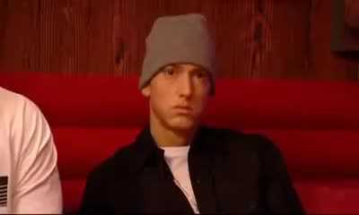 Watch this eminem GIF on Gfycat. Discover more eminem, marshall mathers GIFs on Gfycat