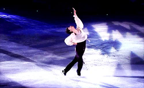 Watch this ice skate GIF on Gfycat. Discover more ice skate, ice skating, sports GIFs on Gfycat