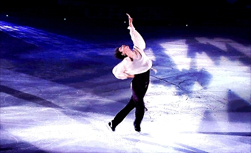 ice skate, ice skating, sports, Ice Skating Gifs To Warm Up For The Olympics GIFs