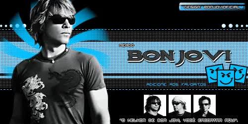 Watch and share BON JOVIE GIFs on Gfycat