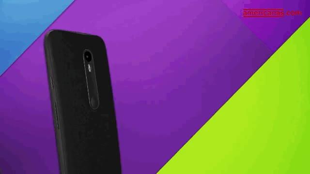 Watch Всё, что вам нужно знать о новом Motorola Moto G – RevolverLab GIF on Gfycat. Discover more related GIFs on Gfycat
