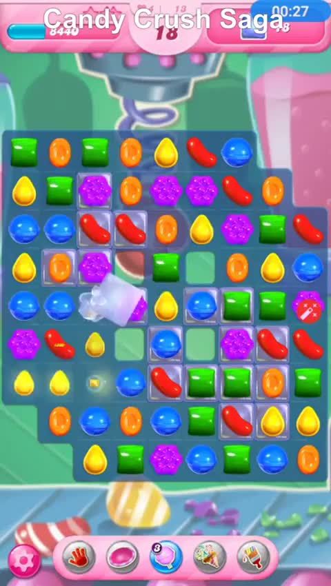 Watch and share Candycrush GIFs and Gaming GIFs by Marke on Gfycat