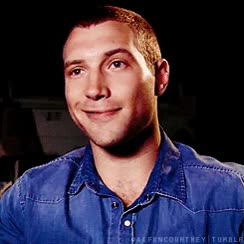 Watch jai courtney GIF on Gfycat. Discover more jai courtney GIFs on Gfycat