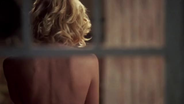 Watch this elisha cuthbert GIF by MikeyMo (@mikeymo) on Gfycat. Discover more bedroom scene, bedroom window, elisha cuthbert, getting naked, peeping tom, spying, taking clothes off, the girl next door, undressing GIFs on Gfycat