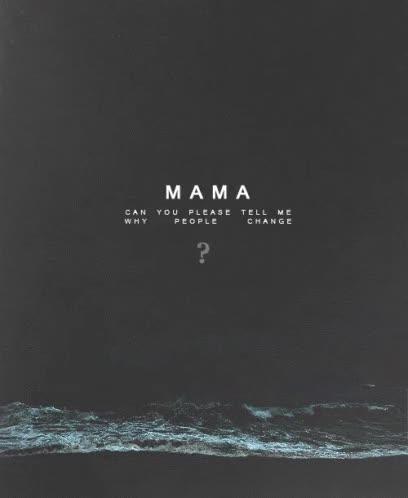 Watch and share Mama GIFs on Gfycat