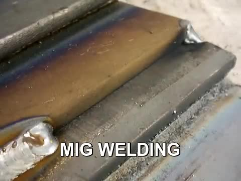 Watch and share Mig Welder Reviews GIFs and Mig Welder Review GIFs by Coleman on Gfycat