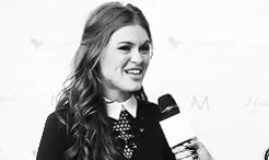 Watch Teen Wolf Gifs GIF on Gfycat. Discover more cast, dailyhollandroden, holland roden, hollandrodenedit, kecia, teen wolf cast GIFs on Gfycat