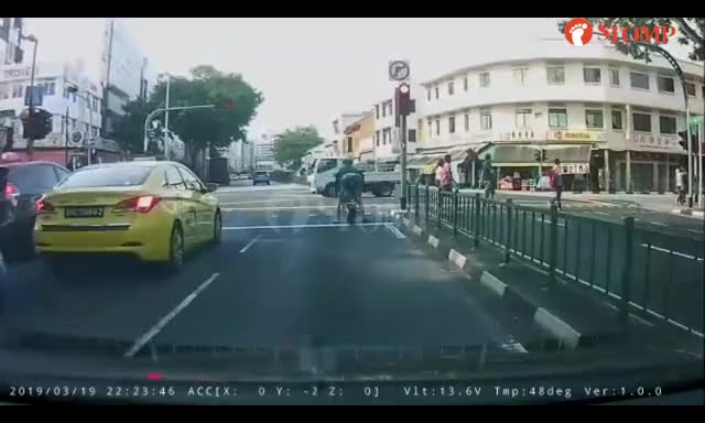 Watch and share Accident GIFs and Biker GIFs by st0rmfury on Gfycat