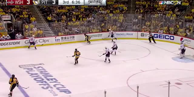 Watch and share 2v1 1 GIFs by DK Pittsburgh Sports on Gfycat