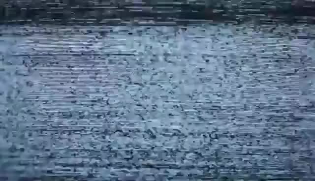 Watch and share Tv Static Noise/ Effect~10 Hr. HD 1080P GIFs on Gfycat
