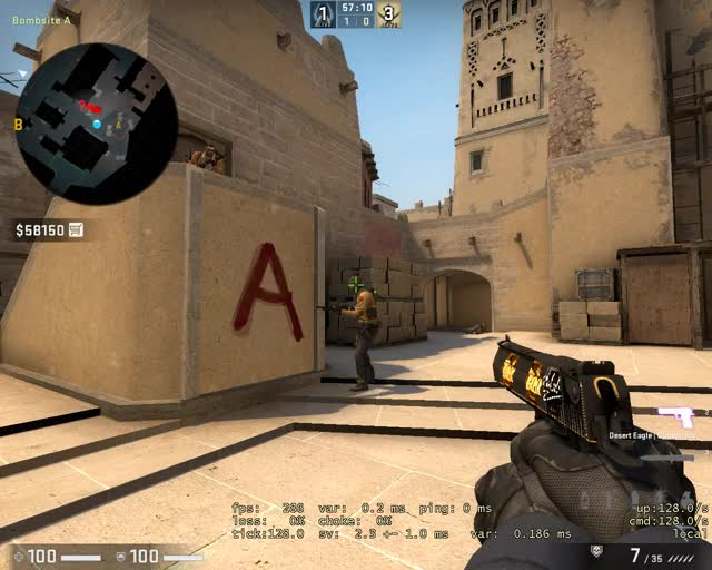 Watch bug GIF on Gfycat. Discover more CS:GO, GlobalOffensive GIFs on Gfycat