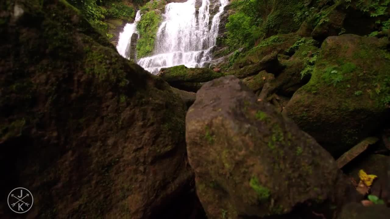 LifeProTips, lifeprotips, COSTA RICA IN 4K 60fps (ULTRA HD) w/ Freefly Movi (reddit) GIFs