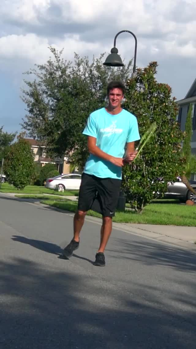 Watch and share Wejumprope GIFs by Devin Meek on Gfycat