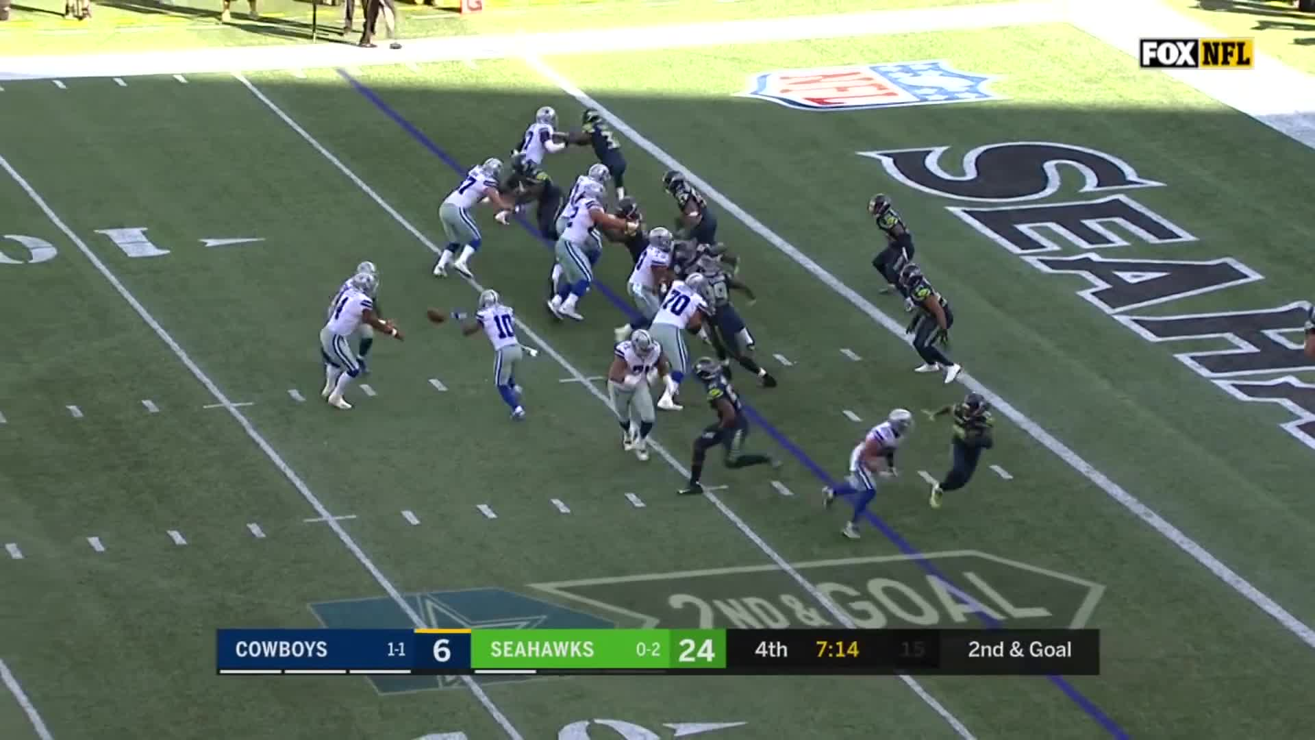 afc, game, highlight, highlights, Untitled GIFs